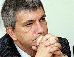 Primarie: Commento dell'assessore alle Risorse agroalimentari della Regione Puglia Dario Stefàno
