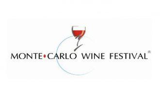 I prodotti agroalimentari made in Italy e dell'Europa al Monte-Carlo Wine Festival