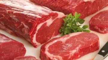 """Coldiretti: """"Avviare subito i controlli sulle importazioni di carne bovina dall'Olanda"""""""