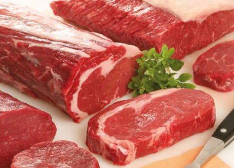 Nasce l'Organizzazione Interprofessionale (OI) della carne bovina italiana