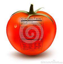 Etichettatura: nuovo regolamento e normativa nazionale