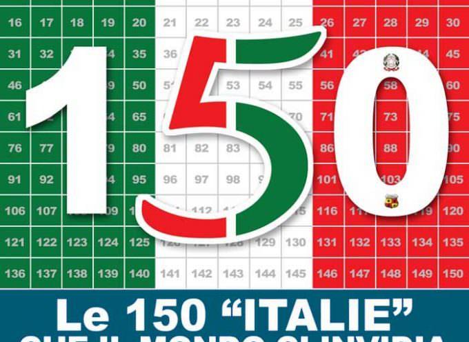 Istituto Costa di Lecce: le 150 eccellenze d'Italia per gli stranieri