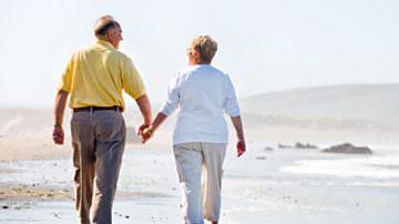 Il Prof. Umberto Tirelli: Decalogo per vivere sani nel 2012