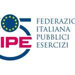 """Fipe, Bit 2017: """"I dati relativi al settore del turismo"""""""