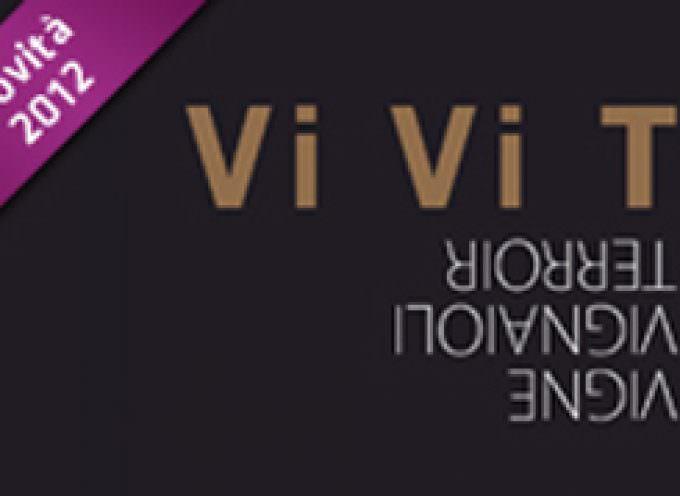 """Vinitaly: Vini naturali da agricoltura biologica e biodinamica protagonisti al """"ViViT – Vigne, Vignaioli, Terroir"""""""