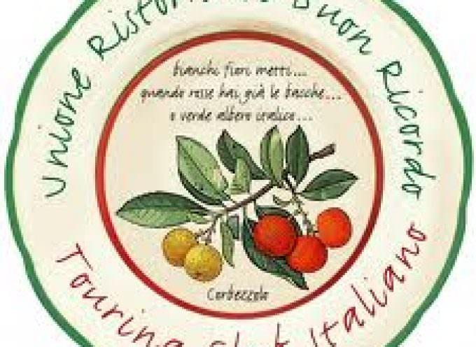 Unità d'Italia, festeggia coi Ristoranti del Buon Ricordo