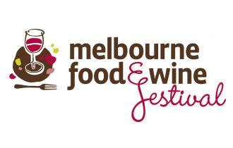 Melbourne Food & Wine Festival: I 20 giorni più intensi e indimenticabili del panorama enogastronomico internazionale