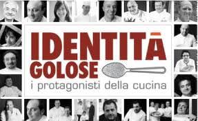 Ambasciatori del gusto. I patrimoni gastronomici di Lucca e Pistoia