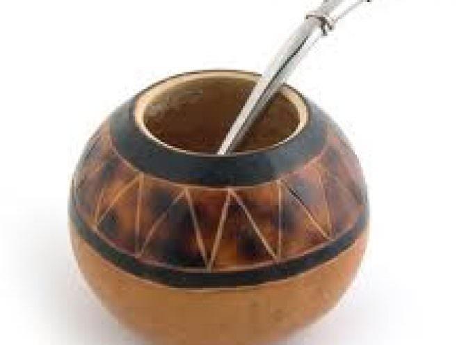 Yerba Mate, il tè che combatte il cancro al colon
