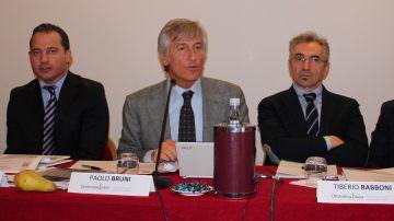 Progetto Ortofrutta d'Italia: I produttori italiani raccontano ai consumatori i valori dell'ortofrutta