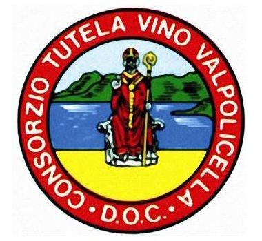 La doc Valpolicella tutelata dai controlli della Forestale