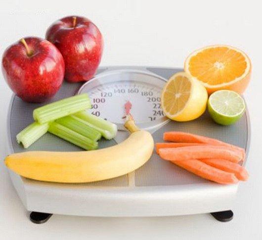 Cinque giorni controllati, due giorni di fame. E' la dieta dimagrante 5:2