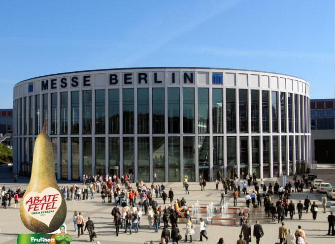 CSO: Al via un piano di comunicazione della Pera Abate in Germania