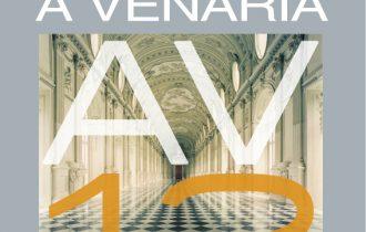 """Reggia di Venaria: V edizione di """"Antiquari a Venaria"""""""