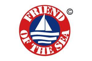 Friend of the Sea: Associazione non profit nella certificazione di prodotti da pesca ed acquacoltura sostenibile
