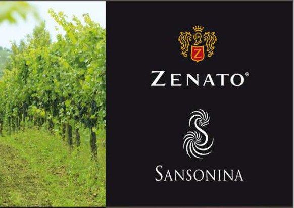 Zenato e Sansonina presentano le proprie eccellenze a Identità Golose