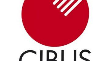 CIBUS 2012: dal 7 al 10 maggio Parma con grandi novità