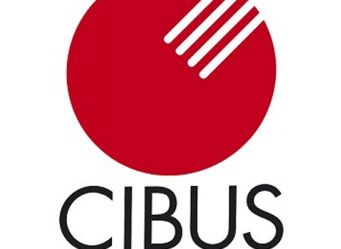 """Una delegazione di Cibus al """"Summer Fancy Food Show"""""""