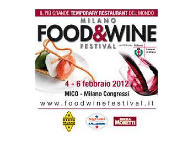IDENTITA' di VINO: Newsletter di Paolo Marchi n. 66 dell'1 febbraio 2012