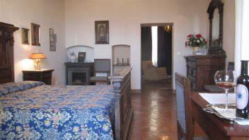 S. Valentino: Relax, cena afrodisiaca, Brunello e un'atmosfera inebriante…