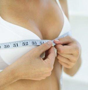 """Chirurgia plastica: Solo i """"veri"""" chirurghi plastici possono aumentare il volume del seno"""
