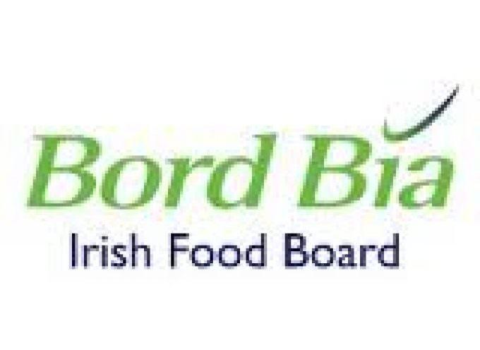 Salmone, manzo ed agnello. Il menu d'Irlanda ad Identità Golose