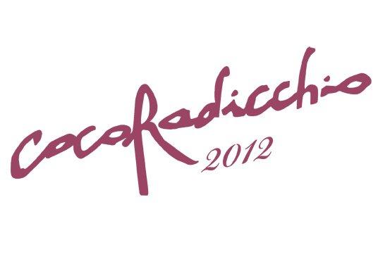 CocoRadicchio: Il 9 febbraio appuntamento a Monaco di Baviera (Germania)