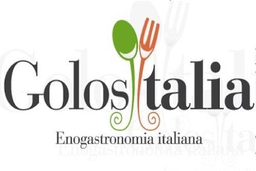 GolosItalia: gastronomia e ristorazione sono a Brescia