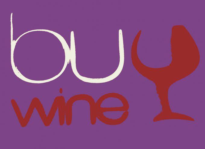 200, buyer, 179 produttori. A Firenze è Buy Wine