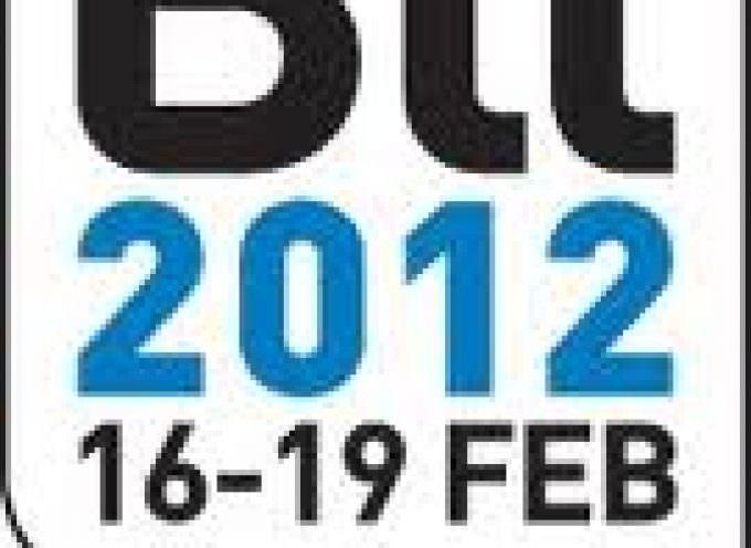 Pronti si parte: Al via la 32° BIT – Borsa Internazionale del Turismo