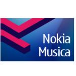 Tutte le novità di Sanremo 2012 con Nokia Musica