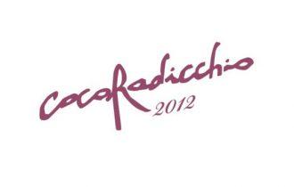 CocoRadicchio: Treviso unisce arte e cucina