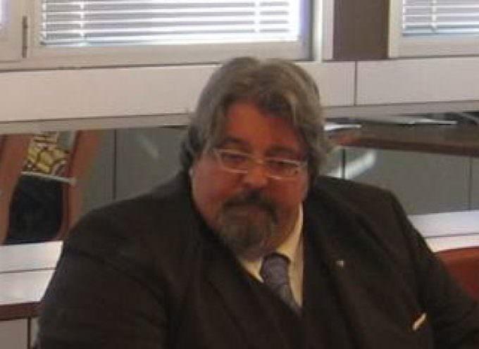 Ristorexpo 2012, Erba (CO) 19-20-21 febbraio: Notizie utili