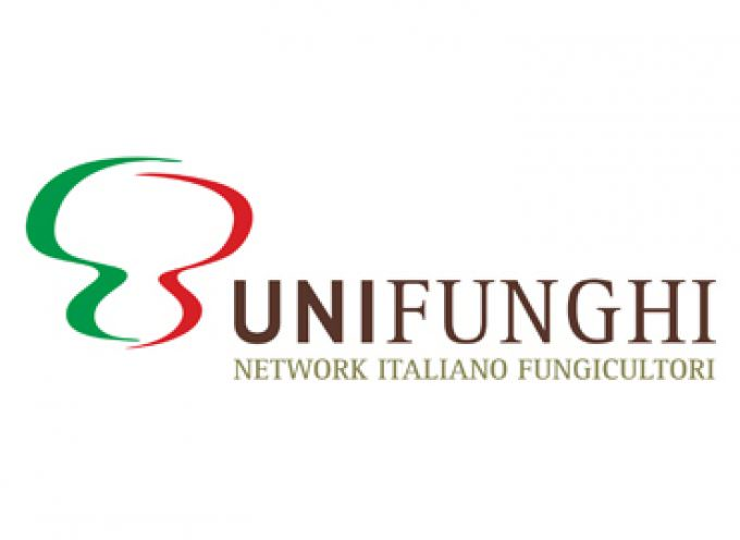 Unifunghi a Berlino in occasione di Fruit Logistica 2012