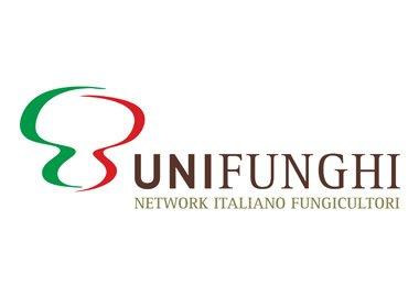 Unifunghi a Berlino in occasione di Fruit Logistica 2012