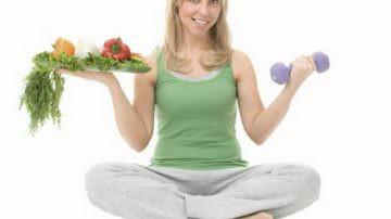 Cesena: Un corso per imparare a mangiare sano, muoversi e vivere meglio