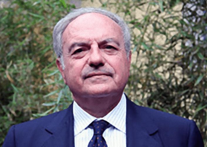 IMU – Sindaco Milano Pisapia, Colombo Clerici Presidente Assoedilizia concorde