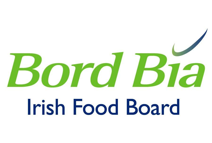 Bord Bia promuove i prodotti irlandesi in tutto il mondo