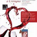 26 febbraio. Vino piemontese in terra di Cremona