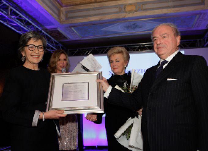 Premio Excellent 2013 di Mario Mancini, XVIII edizione