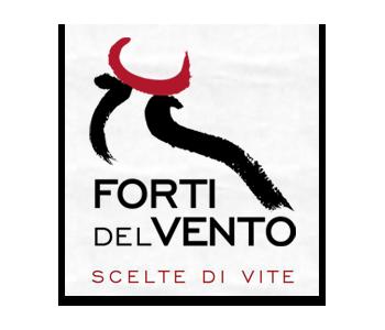 """""""Forti del vento"""" : Soffia leggero, a Lugano"""