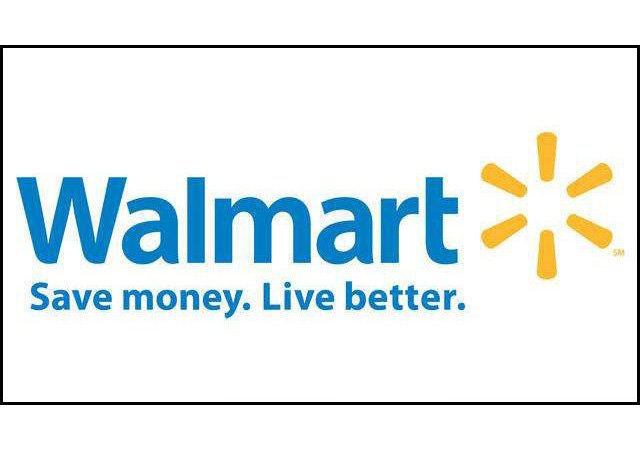 Walmart: Il colosso della distribuzione allarga i suoi confini in Cina