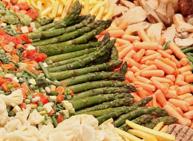 RistorExpo 2012: Come si racconta il cibo