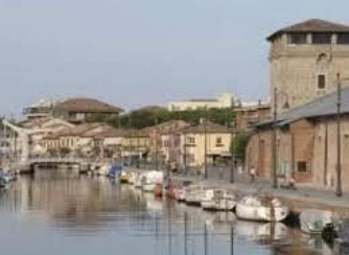 Per le vie di Cervia con gastronomia, artigianato e tradizioni