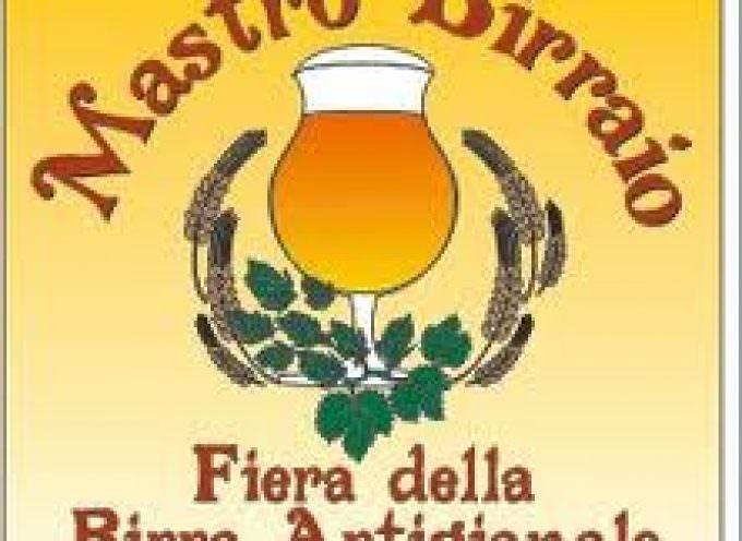 13-15 aprile. Santa Lucia di Piave accoglie Mastro Birraio