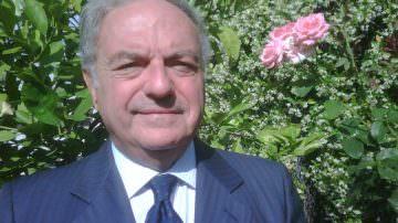 Achille Colombo Clerici: imposta Patrimoniale e demagogia