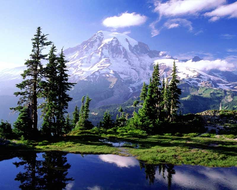 Tante offerte nei prossimi mesi per chi ama la montagna