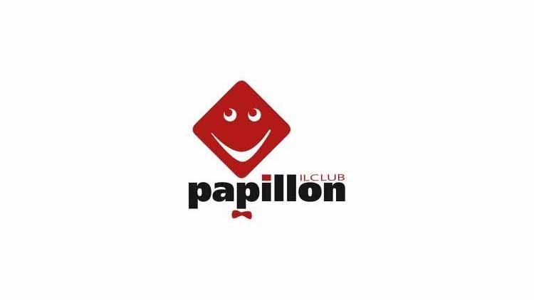 Club Papillon Piacenza, gastronomia e cultura.