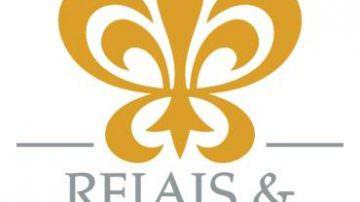 Associazione Relais & Châteaux: Il 2011 chiude in crescita del 5%