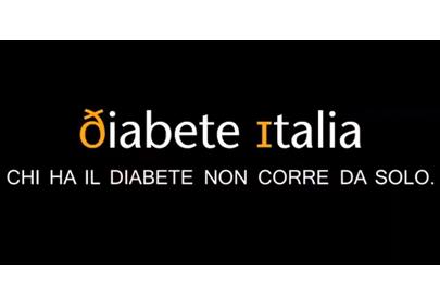Diabete in aumento in Italia